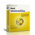 Sax2 Network Intrusion Detection System (PC) Discount Download Coupon Code