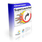 SuperLauncher