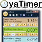 yaTimer (PC) Discount Download Coupon Code
