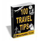 100 Travel Tips (Mac & PC) Discount