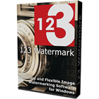123 Watermark (PC) Discount