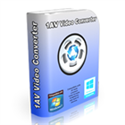 1AV Video Converter (PC) Discount