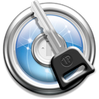 1Password for Mac and WindowsDiscount