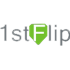 1stFlip Flipbook Creator (Mac & PC) Discount