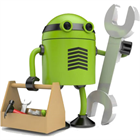 2015 Android Tools BundleDiscount