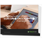 3 Benefits of Mobile Workflow ManagementDiscount