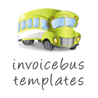 40+ Auto-calculating Invoice Templates (Mac & PC) Discount