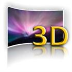 3D Image Commander (Mac & PC) Discount