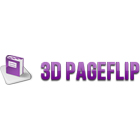 3D PageFlip for PowerPointDiscount