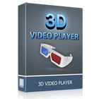 3D Video Player (PC) Discount Download Coupon Code
