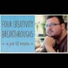 4 Creative Breakthroughs (Mac & PC) Discount