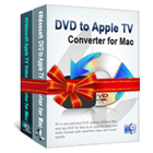 4Videosoft Video Converter Ultimate for Mac (Mac & PC) Discount