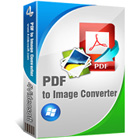 4Videosoft PDF to Image Converter (Mac & PC) Discount Download Coupon Code