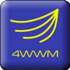 4W WebMerge (Mac & PC) Discount Download Coupon Code