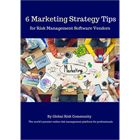 6 Marketing Strategy Tips for Risk Management Software VendorsDiscount
