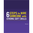 6 Steps to Hire Someone with Strong Soft Skills (Mac & PC) Discount