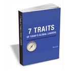 7 Traits of Today's Global Leaders (Mac & PC) Discount