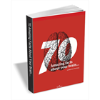 70 Amazing Facts About Your Brain - and Why it Does Weird Things (Mac & PC) Discount