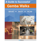A Guide to Successful Gemba Walks (PC) Discount