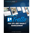 A Guide to Trello: For Life and Project Management (Mac & PC) Discount