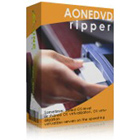 A-one DVD ripper (PC) Discount