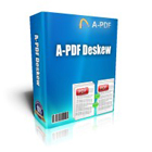 A-PDF Deskew (PC) Discount Download Coupon Code