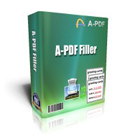 A-PDF Filler (PC) Discount Download Coupon Code