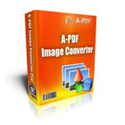 A-PDF Image Converter (PC) Discount Download Coupon Code