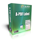 A-PDF Label (PC) Discount