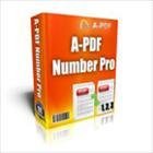 A-PDF Number ProDiscount