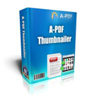 A-PDF Thumbnailer (PC) Discount Download Coupon Code