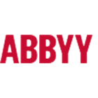ABBYY FineReader 12 Professional (Mac & PC) Discount