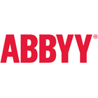 ABBYY PDF Transformer 3.0 (PC) Discount