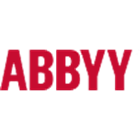 ABBYY PDF Transformer Plus and ABBYY Business Card Reader Bundle (PC) Discount