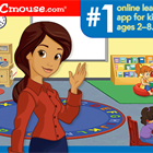 ABCmouse 4 Month Subscription for 37% Off! (Mac & PC) Discount