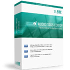 ABF Audio Tags Editor (PC) Discount