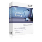 ABF Outlook Backup and ABF Outlook Express Backup (PC) Discount Download Coupon Code