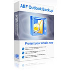 ABF Outlook Backup 3 (PC) Discount Download Coupon Code