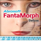 Abrosoft FantaMorph (PC) Discount Download Coupon Code