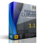 AbstractCurves (PC) Discount