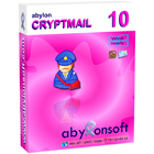 abylon CRYPTMAIL (PC) Discount Download Coupon Code