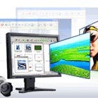 ACA CapturePro (PC) Discount Download Coupon Code
