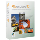 ACDSee 10 (PC) Discount Download Coupon Code