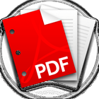 AceThinker PDF Converter (PC) Discount