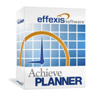Achieve Planner Productivity Suite (PC) Discount Download Coupon Code