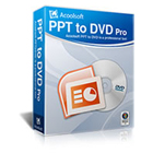 Acoolsoft PPT2DVD (PC) Discount