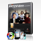 Acoolsoft PPT2Video Converter (PC) Discount Download Coupon Code