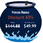 Acronis Halloween Special (PC) Discount Download Coupon Code