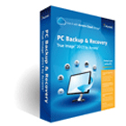 Acronis True Image 2013 Bundle with 3 Apps (PC) Discount