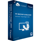 Acronis True Image 2014 (PC) Discount